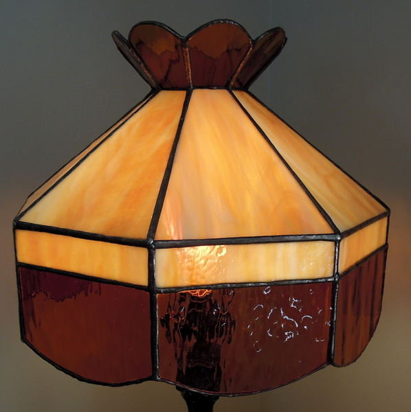 StainedGlassLampCompletionJuly2014