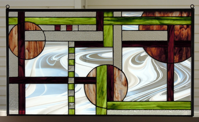 StainedGlassAbstractfinished2016